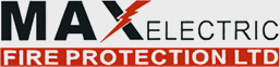 Max Electric Fire Protection Ltd